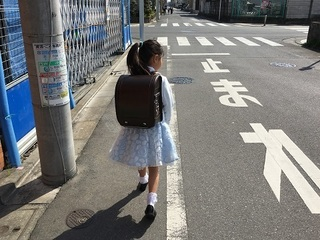 170406_初登校.jpg