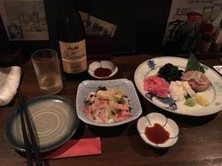 170906_tetsuya (4).JPG