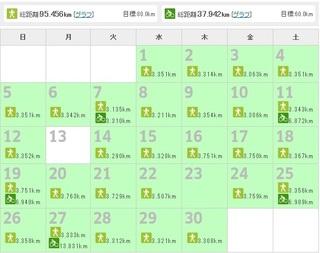 171130_朝活データ2.jpg