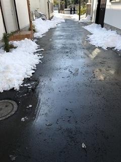 180124_除雪完了.JPG