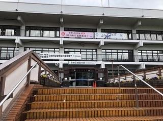 180323_葛飾区役所.JPG