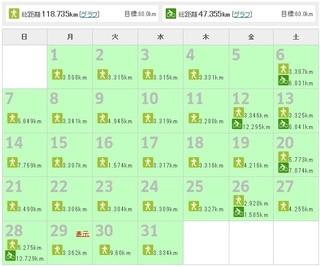 181031_朝活データ2.jpg