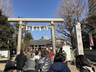 190113_浅草神社.JPG
