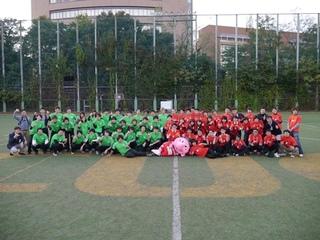 141103.スポーツフィスティバル