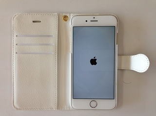 14_iPhone.JPG