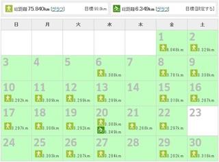 160430_朝活データ2.jpg