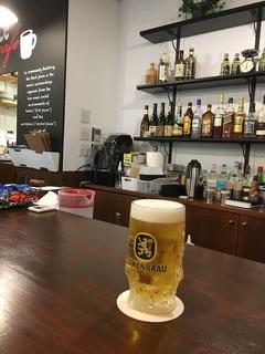 161201_仕上げのビール