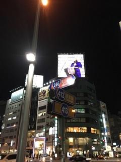170125_ 表参道
