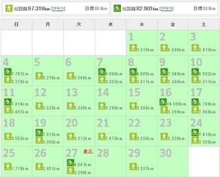 170630_朝活データ2.jpg