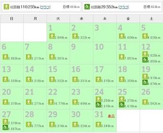 180531_朝活データ2.jpg