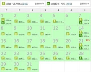 180731_朝活データ2.jpg