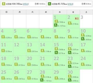 181130_朝活データ2.jpg