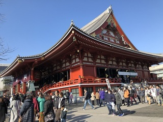 190113_浅草寺.JPG