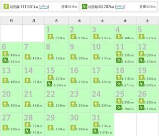 190131_朝活データ2.jpg