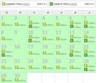 190930_朝活データ2.jpg