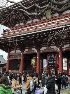 200112_浅草寺.JPG