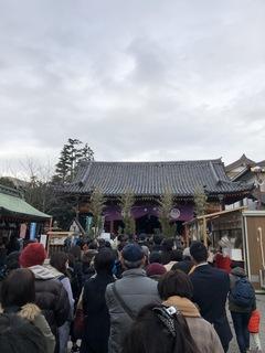 200112_浅草神社 .JPG