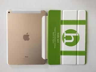 8_iPad_image .JPG